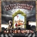 Mychael Danna & Jeff Danna - The Imaginarium Of Doctor Parnassus '2009