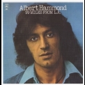 Albert Hammond - 99 Miles from L.A. '1975