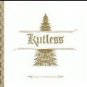 Kutless - This Is Christmas '2011