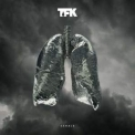 Thousand Foot Krutch - Exhale '2016