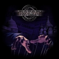 Treat - Ghost Of Graceland '2016