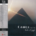 Camel - '73~'75 Gods Of Light (Mini LP SHM-CD Belle Antique Japan 2016) '2000