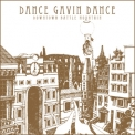 Dance Gavin Dance - Downtown Battle Mountain '2007