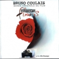 Bruno Coulais - Harrison's Flowers / Спасти Харрисона (French version) OST '2000