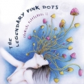 Legendary Pink Dots, The - Chemical Playschool Vol. 15 '2012