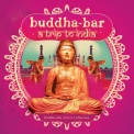 Various Artists - Buddha-Bar - Buddha-Bar: Trip To India '2016