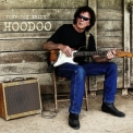 Tony Joe White - Hoodoo '2013