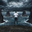 Amity Affliction, The - Let The Ocean Take Me '2014