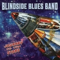 Blindside Blues Band - Journey To The Stars '2016