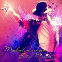 Michael Jackson - Best Of Mixes '2016