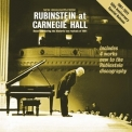 Arthur Rubinstein - New Highlights From
