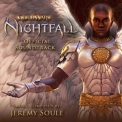 Jeremy Soule - Guild Wars Nightfall '2006
