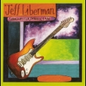 Jeff Liberman - Songwriter / Musician '2016