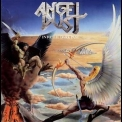 Angel Dust - Into The Dark Past (Reissued-2016) '1986