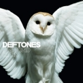 Deftones - Diamond Eyes '2010