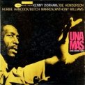 Kenny Dorham - Una Mas (One More Time) '1963