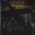 Immolation - Unholy Cult '2002