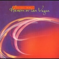 Cocteau Twins - Heaven Or Las Vegas [2004, Remaster] '1990