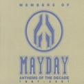 Members Of Mayday - Anthems Of A Decade '2001