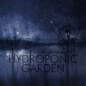 Carbon Based Lifeforms - Hydroponic Garden [24bit / 44.1kHz] '2003
