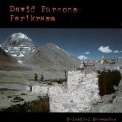 David Parsons - Parikrama (2CD) '2000