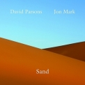 David Parsons - Jon Mark - Sand '2008