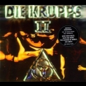 Die Krupps - II The Final Option '2011