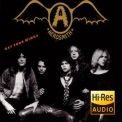 Aerosmith - Get Your Wings [Hi-Res stereo] 24bit 96kHz '2014