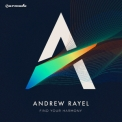 Andrew Rayel - Find Your Harmony (Armada Music) '2014