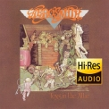 Aerosmith - Toys In The Attic [Hi-Res stereo] 24bit 96kHz '2014