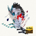 Animal Collective - Painting With [Hi-Res stereo] 24bit 88kHz '2016