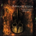 Apocalyptica - Inquisition Symphony '1998