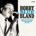 Bobby 'blue' Bland - Further On Up The Road: The Duke Recordings 1955-1962 '2015