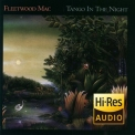 Fleetwood Mac - Tango In The Night [Hi-Res stereo] 24bit 192kHz '2011
