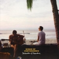 Kings Of Convenience - Declaration Of Dependence (24 bit) '2009