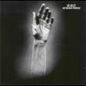 Afghan Whigs, The - Up In It '1988