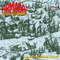 Armada, The - Beyond The Morning '2011