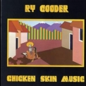 Ry Cooder - Chicken Skin Music '1976