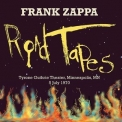Frank Zappa - Road Tapes, Venue #3 '2016