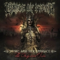 Cradle Of Filth - Dusk... And Her Embrace - The Original Sin '2016