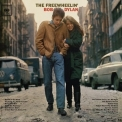Bob Dylan - The Freewheelin' Bob Dylan '2014