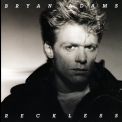 Bryan Adams - Reckless (Deluxe) '2014