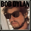 Bob Dylan - Infidels (Remastered) '2016
