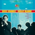 Shelly Manne & His Men - Boss Sounds '1966