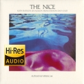 Nice, The - Autumn '67 - Spring '68 (2015) [Hi-Res stereo] 24bit 88kHz '1973