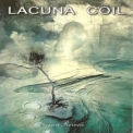 Lacuna Coil - In A Reverie (Japan Edition) '2012