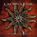 Lacuna Coil - Unleashed Memories (Japan Edition) '2012