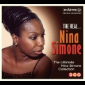 Nina Simone - The Real... Nina Simone (The Ultimate Nina Simone Collection) [3CD]  '2013
