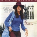 Carly Simon - No Secret '2016