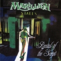 Marillion - Recital Of The Script (2CD) '2009